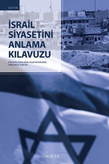 20130125150650_israil-siyasetini-anlama-kilavuzu_son