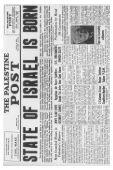 20130125150650_israil-siyasetini-anlama-kilavuzu_son - Page 6