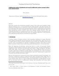 Fulltext - Faculty of Arts, University of Zululand