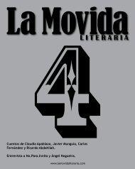 Cuentos de Claudia Apablaza, Javier Munguía, Carlos ... - Ediciona