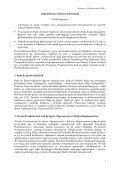 Implementacja traktatu lizbońskiego Polski non-paper ... - Page 2