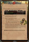 Özellikler, iyileştirmeler ve değişiklikler - Page 2