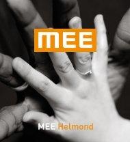 MEE Helmond - MEE Zuidoost Brabant