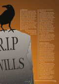 Is there any point in writing a will? James Aspden ... - Wilsons - Page 2
