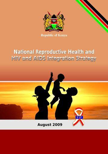 Full Document (pdf 758.5 kb) - Health Policy Initiative