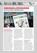 Aufruf als PDF - Klassenkampfblock - blogsport.de - Seite 2