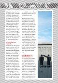 Aufruf als PDF - Klassenkampfblock - blogsport.de - Seite 3