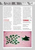 Aufruf als PDF - Klassenkampfblock - blogsport.de - Seite 4