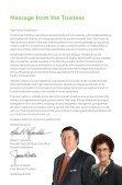 Putnam Voyager Fund - Putnam Investments - Page 3