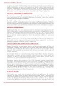 ADMINISTRATIVE AND STUDENT AFFAIRS - AUK - Page 6