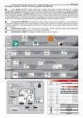 volantino helvi 2012 - Page 2