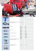 volantino helvi 2012 - Page 4