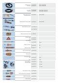 volantino helvi 2012 - Page 6
