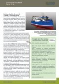newsletter53 - Page 3