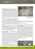newsletter53 - Page 7