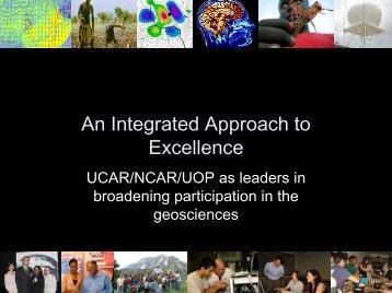 AI Overview for BOT Feb 07.pdf - UCAR Africa Initiative