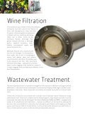 Winery Solutions - Norit Sudmo - Page 7