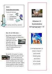 Mottagningsgrupp år 1-6, folder (pdf 291 kB) - Skola.jonkoping.se