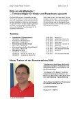 Tennis-News - SV Ohmenhausen - Seite 2
