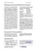Tennis-News - SV Ohmenhausen - Seite 3