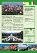 Amalfi-Express - Seite 2