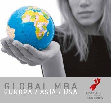 globalmba2014