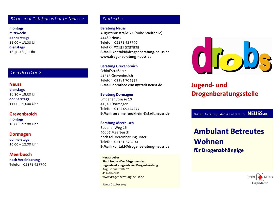 Fein Zertifiziert Alkohol Und Drogenberater Zeitgenössisch ...