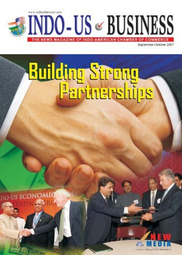 New Media Communication Pvt. Ltd.