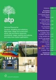 PG SUMMER 12 ATP - John Nicholls