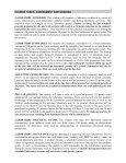 WINDWARD COMMUNITY COLLEGE BIOL 171L General Biology ... - Page 3
