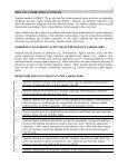 WINDWARD COMMUNITY COLLEGE BIOL 171L General Biology ... - Page 6