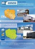 ODBIORY ROBÓT - Polska Izba Inżynierów Budownictwa - Page 3
