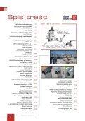 ODBIORY ROBÓT - Polska Izba Inżynierów Budownictwa - Page 4