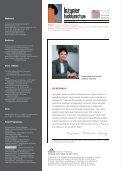 ODBIORY ROBÓT - Polska Izba Inżynierów Budownictwa - Page 6