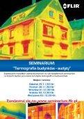 ODBIORY ROBÓT - Polska Izba Inżynierów Budownictwa - Page 7