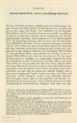 Hugo Dittberner Heinrich Mann. Eine kritische ... - buchkalmar.de - Seite 7