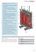 Zucchini EdM cast resin transformers - Legrand - Page 2