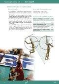 Praxisbeilage 4 | 06 - Seite 2