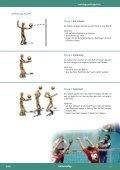 Praxisbeilage 4 | 06 - Seite 3