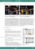 Praxisbeilage 4 | 06 - Seite 4