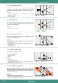Praxisbeilage 4 | 06 - Seite 5