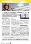 Halogenfreie und rauchgasarme Elektroinstallationsrohre - Seite 4