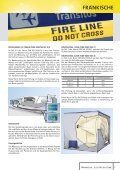 Halogenfreie und rauchgasarme Elektroinstallationsrohre - Seite 7
