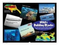 NOAA's Building Blocks - NOAA Celebrates 200 Years of Science ...