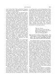 American Journal of Human Biology - Help - Page 3