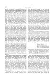 American Journal of Human Biology - Help - Page 4