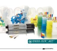 ENDO-EZE® AET™ - Endodonzia Dr. Mauro Venturi Home