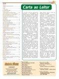 Arquivo PDF - Associação Brasileira da Batata (ABBA) - Page 3