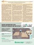 Arquivo PDF - Associação Brasileira da Batata (ABBA) - Page 4