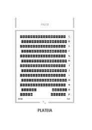 Plantas Peso: 120.45 KB